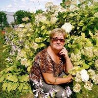 Тамара Новожилова, 69 лет, Лев, Москва