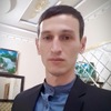Ruslan, 30, г.Хива