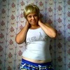 Алёна, 29, г.Новоаннинский