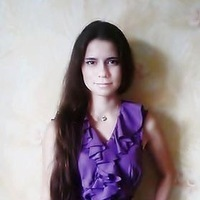 Люба, 26 лет, Близнецы, Комсомольск-на-Амуре