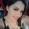 Bella, 38, г.Каролина Бич