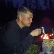 Подружиться с пользователем Dmitriy Kmeth 42 года (Водолей)