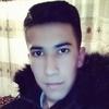 XURSHIDBEK, 19, г.Ташкент