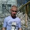 Александр, 38, г.Сызрань