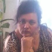 Лилия 47 лет (Дева) Павлоград