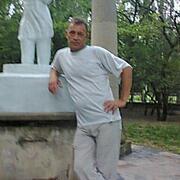 Александр 57 Торез