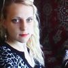 Leska, 29, Ivatsevichi