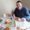 Sergey, 35, Uvarovo