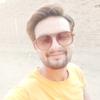 Mian NaQeeb, 23, г.Исламабад