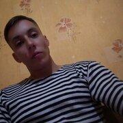 Илья 22 Киев