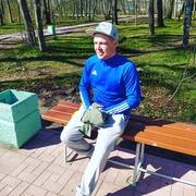 Иван 30 Медвежьегорск