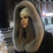 Анна 25 Брянск