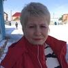 Natalya, 50, Sorochinsk