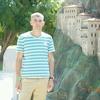 Николай, 43, г.Монпелье