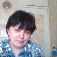 НАДЕЖДА, 58 лет, Рыбы, Могилёв