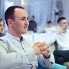 Евгений, 29, г.Динская