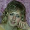 наташа шпак, 32, г.Корсунь-Шевченковский