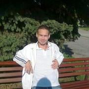 Игорь 36 Покров