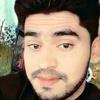 Sajid, 20, г.Исламабад