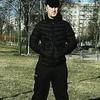 Muboriz, 19, г.Санкт-Петербург