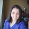 Юлия, 21, г.Кропивницкий