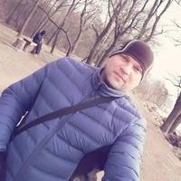 Денис, 35 лет, Лев, Санкт-Петербург