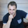 bilal, 37, г.Стамбул