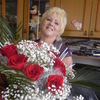 Natalya, 55, Bakal