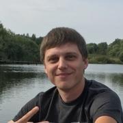 Александр 26 Владимир