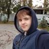 Semyon Kuzin, 19, Chebarkul