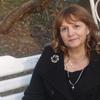 Наталья, 62, г.Винница