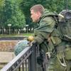 Сергей, 26, г.Смоленск