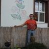 Роман, 42, г.Вильнюс