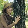 Дарья  Сунгурова, 29, г.Дюссельдорф
