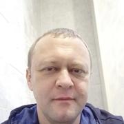 Дима Февралев 42 Арзамас