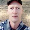 Вадим, 31, г.Днепр