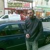 Luka, 32, г.Вена