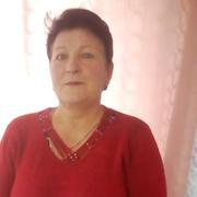 Галина 56 Калининская