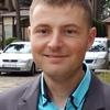 Василь, 34, г.Сколе