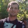 Юра, 32, г.Хмельницкий