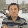 Анатолий, 49, г.Абакан