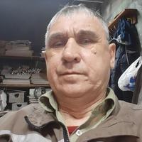 Александр, 56 лет, Водолей, Хабаровск