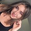 Алиса, 21, г.Черновцы