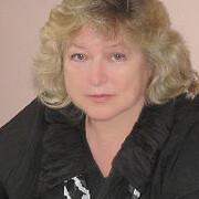 Людмила 54 Лида