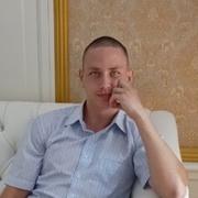 Александр 21 Соликамск