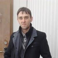 Антон Рублев, 35 лет, Весы, Каргасок