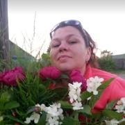 Наталья 45 Тымовское