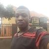 Elijah kasirye, 31, Kampala