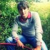 VLE, 20, г.Berdavan