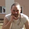 Виталиан, 34, г.Липовец